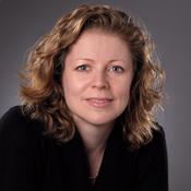 Alison Minato